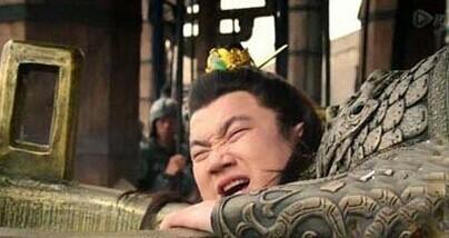 《芈月传》中的秦武王嬴荡到底是怎么死的