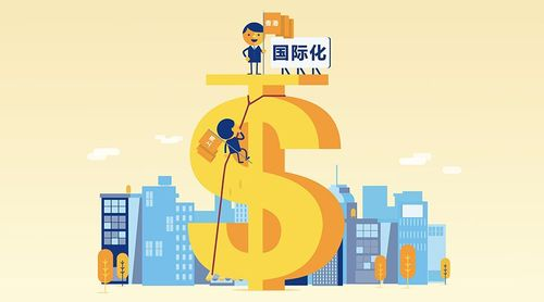 上海想取代香港金融中心地位?有钱也冇用
