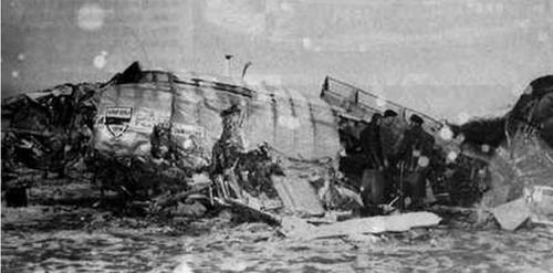 曼联永生!悼念慕尼黑空难59周年