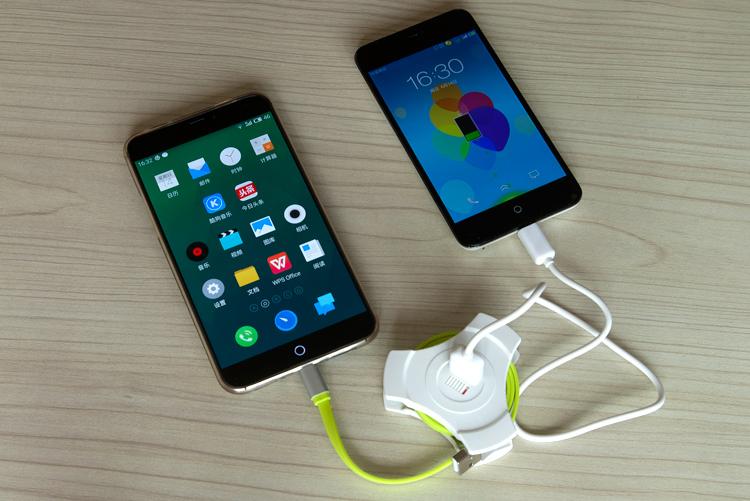 想买一部手机,请问什么手机功能啥的还可以,比较好用?