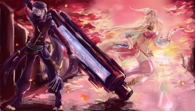 dnf剑魂时装搭配囹�a_dnf是什么游戏?