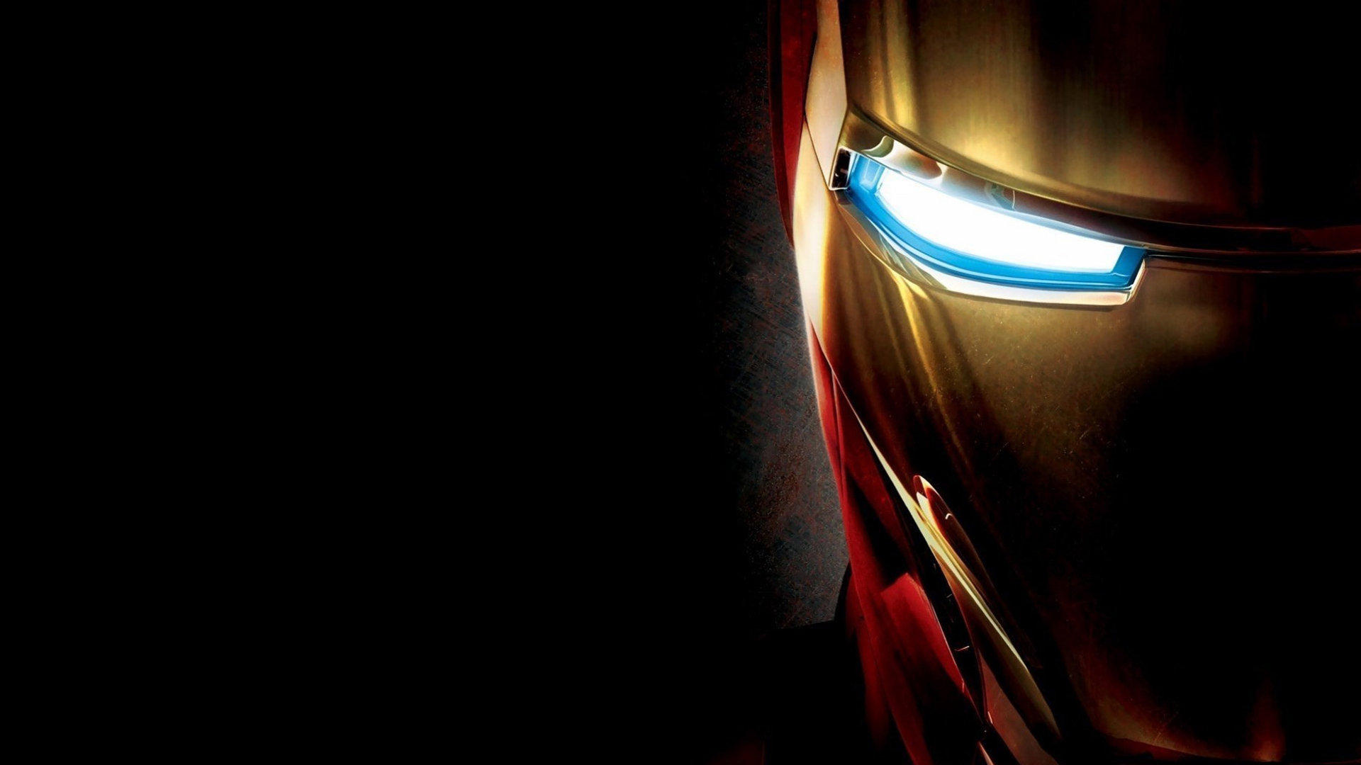 - Iron man 2 telecharger ...