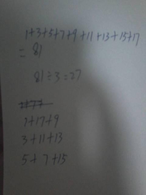 c o m 0回答 20 求俗人岛账号,保证不改密码 7 2 8 5 3 9 9 9 1 @ q q