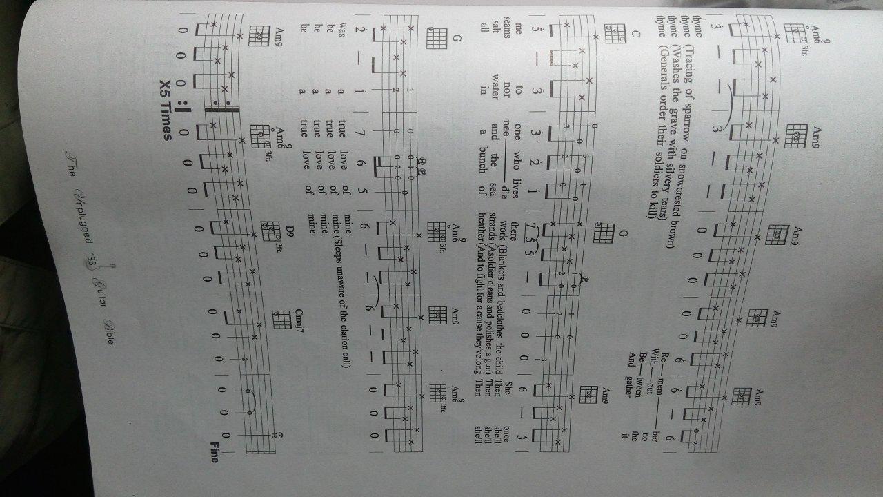 寻找一些想《斯卡布罗集市》口哨和钢琴曲之类优美的纯音乐图片