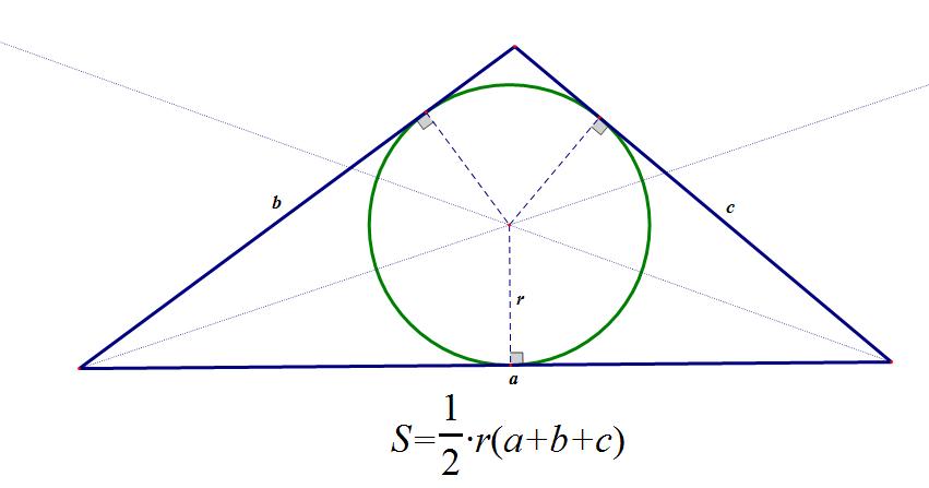 对边比斜边,三角形中斜边怎么确定,直角三角形我知道,锐角,钝角图片
