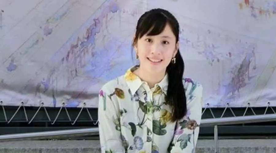 如何看待台湾 26 岁女作家林奕含的去世?图片