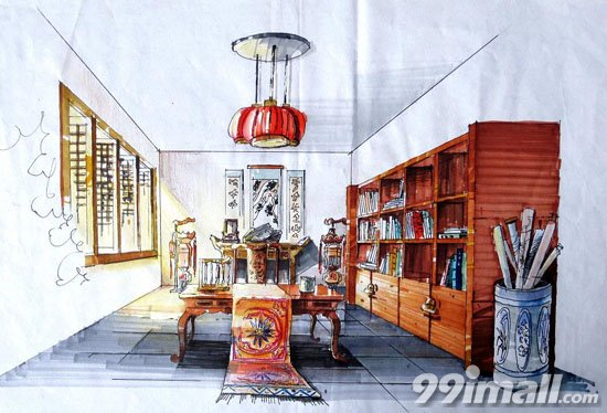起居室 设计 装修图片