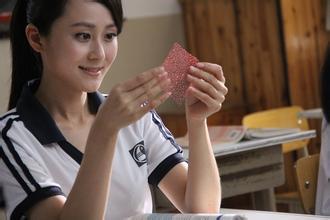 中文丶电影种子mp4