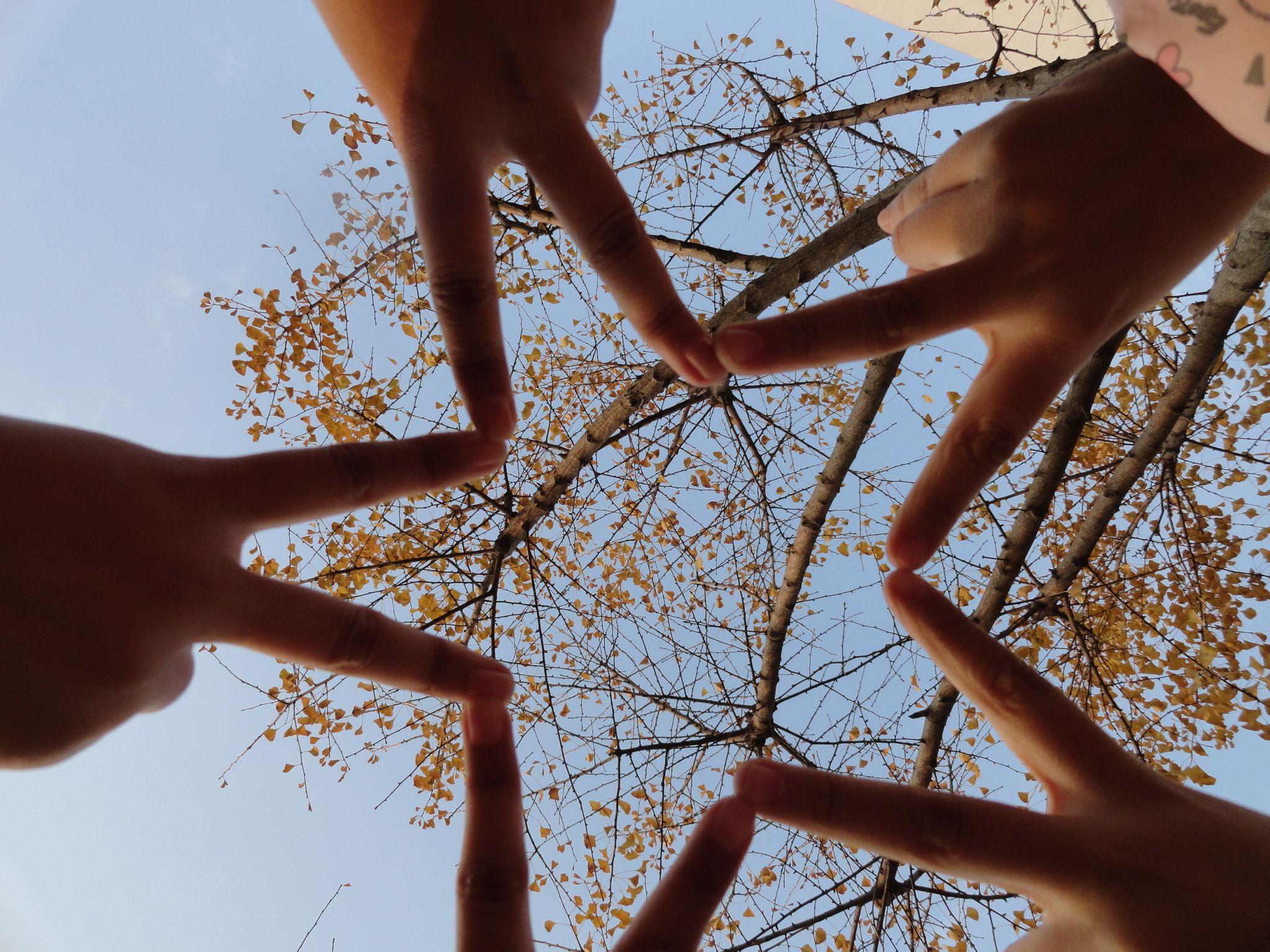 手势密码解锁五角星 五角星手势 锁屏手势五角星