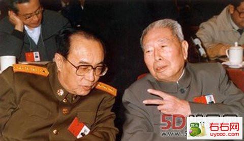 担任非常重要的职位,杨白冰兄弟一家就有13人,其父亲是杨宣永,大哥是
