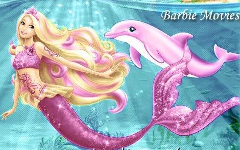 人鱼公主变身边个靓?   【图片】动漫美人鱼的图图   美人高清图片