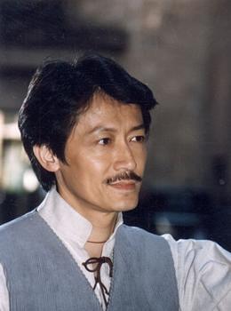 《小狐仙》《最佳贼拍档》《 神探power之问米追凶 》 这个是陈勋奇