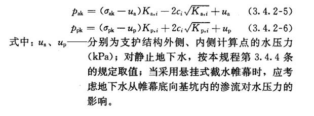 按受力方式可分为重力式挡土墙(仰斜式,折背式,直立式,俯斜式),衡重式图片