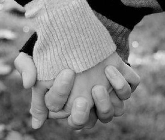牵手图片十指紧扣 情侣牵手图 牵手背影图片 唯美牵手图片