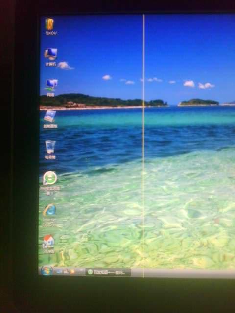 壁纸 风景 摄影 桌面 480_640 竖版 竖屏 手机