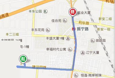 杭州萧山逛街的地方