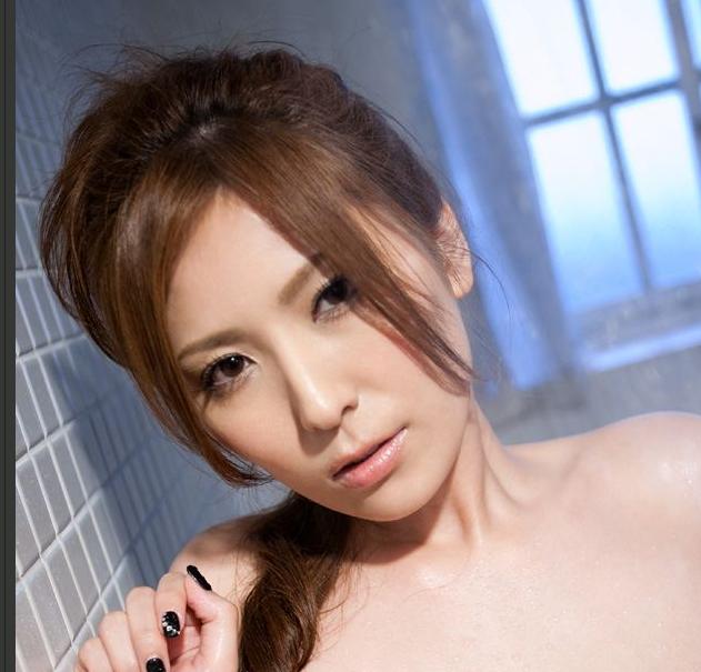 椎名桃子在线视频福利