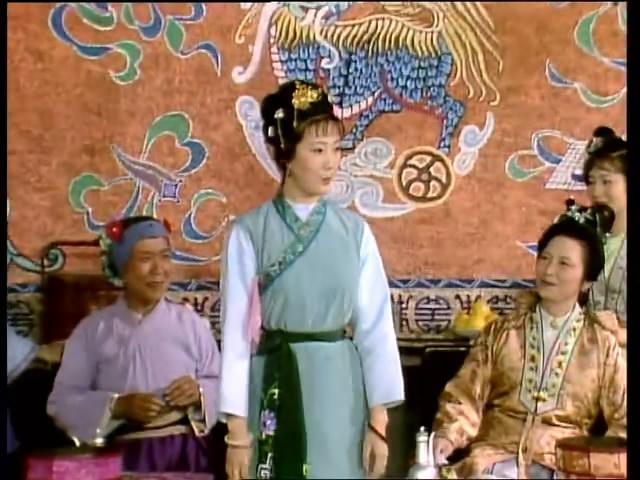 87版电视剧是第十六集.恋恋不忘电视剧歌曲谁唱的图片