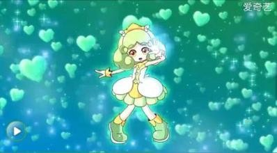 要小花仙第二季四位花仙魔法使者的图片和名字,所有花精灵王的名字图片