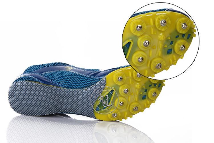 钉鞋囹�a_什么是钉鞋?
