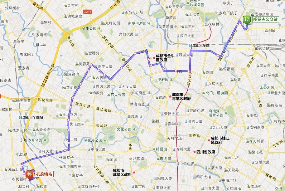 路公交车交通 路线 图   淮安12路公交线路图   五路公交车高清图片