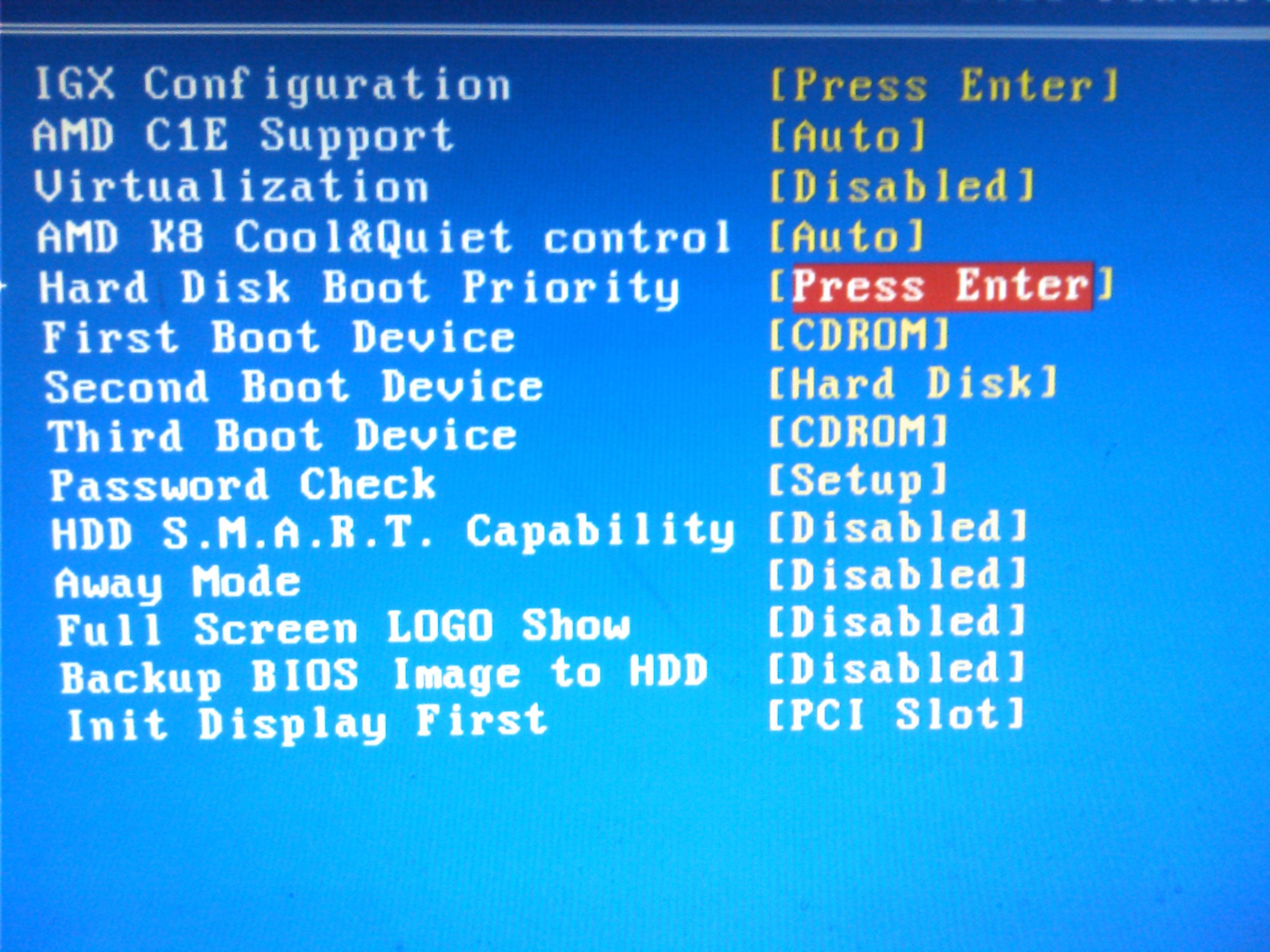 how to fix error 13001 system error
