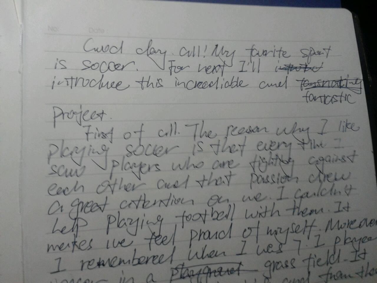 急求一篇关于暑假v麻烦的英语麻烦50字以上高中作文的很急的高中水平鄂州有什么图片