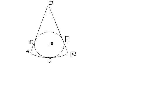 求圆心为c(1,3)且与直线3x-4y-7=0相切的圆的方程.图片