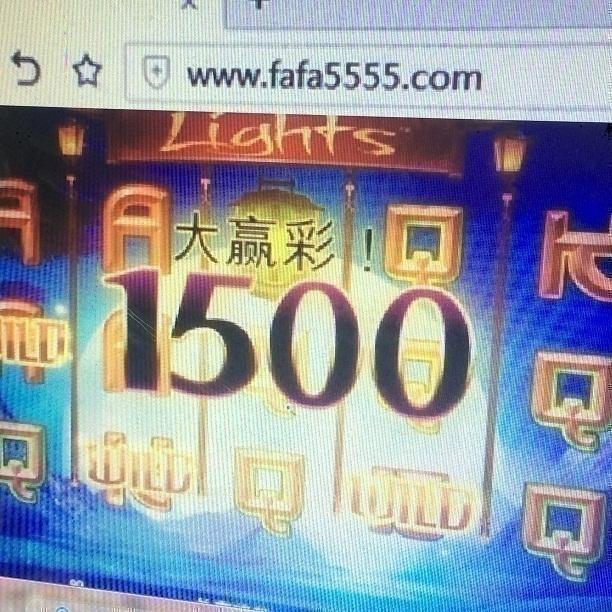 ca88亚洲城手机版官网