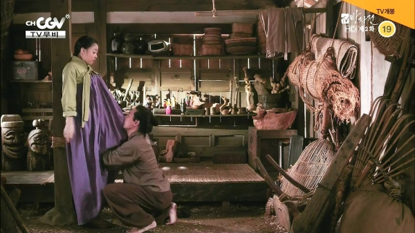 大家有没有韩国的校园电影的青春女主的樱美雪电影图片