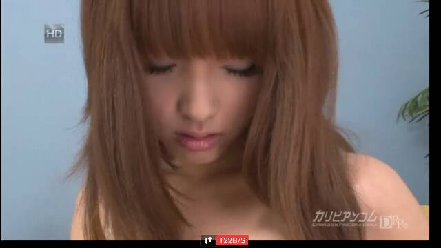 这个日本女星是谁 百度知道