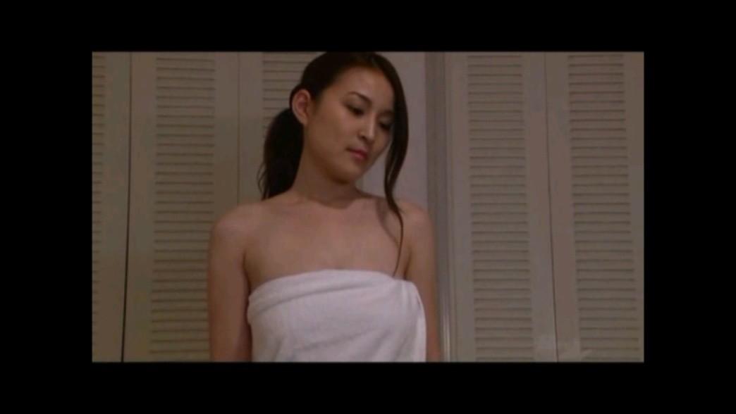 认识这个日本a空格v女人吗?