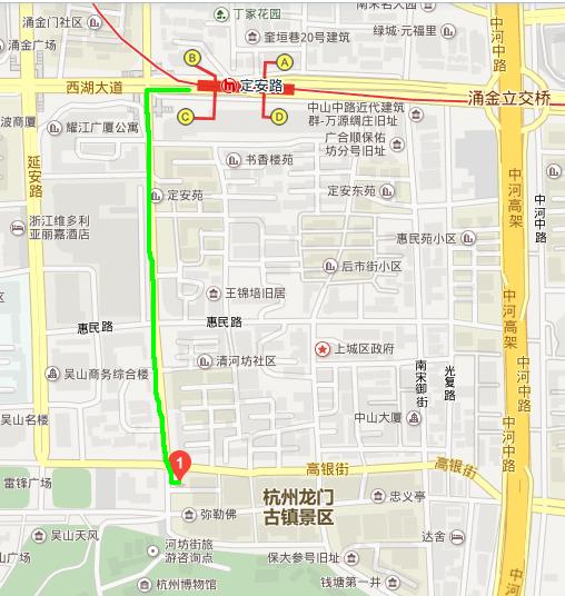 上海到大明山