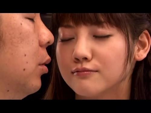 有木有狼友知道:30岁成人的性教育是日本的知道
