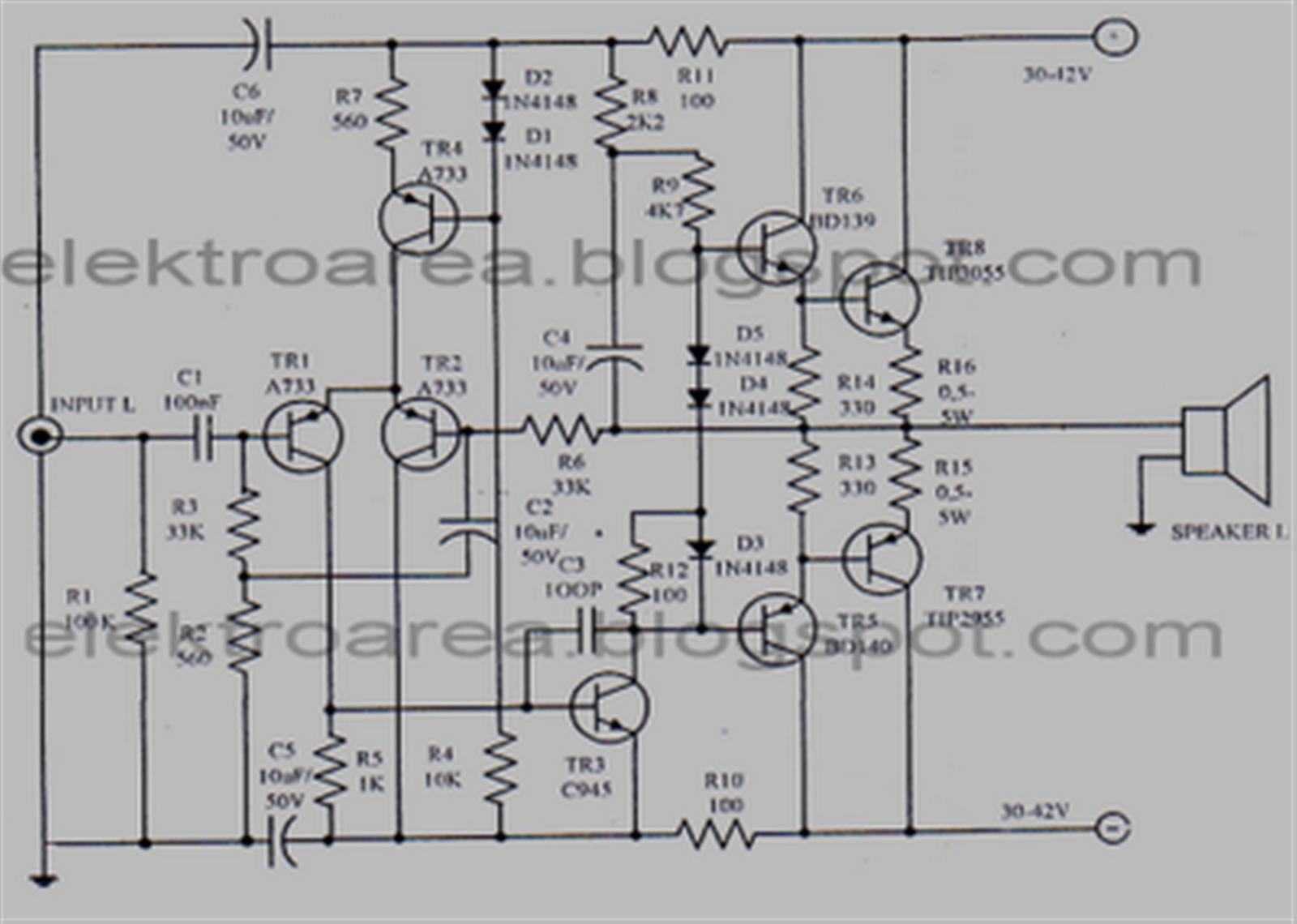circuit schematic html with 413043844 on Sony Xperia T2 Charging Problem Ways Jumper Solution besides Automatic Street Light Project Proteus additionally Buck Converter as well Unusual Resistor Symbol Resitor With Z Overlaid together with Operation.