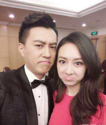 幂幂和她老公一起演过的电视剧_王鸥与靳东,到底什么关系?他两演了哪个电视剧?