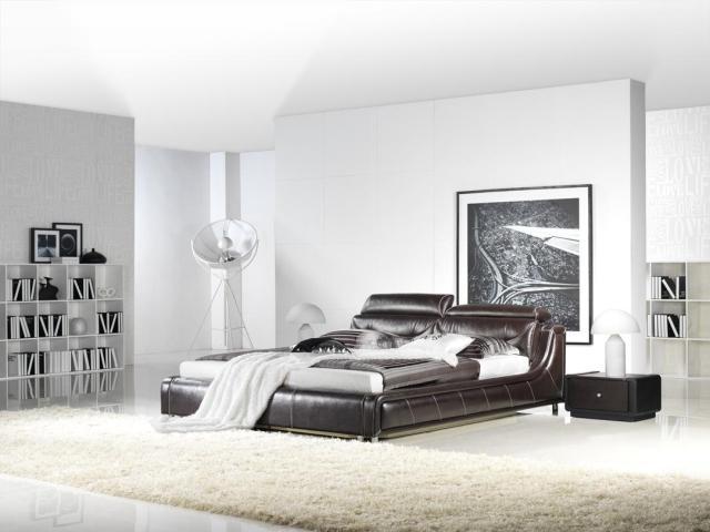 美式壁纸配皮床 灰色壁纸配啥颜色窗帘 淘宝网美式地中海