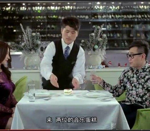 屌丝男士第三季搜狐_2014年2月24日,搜狐视频出品《屌丝男士》[2]第三季举行上线发布会.