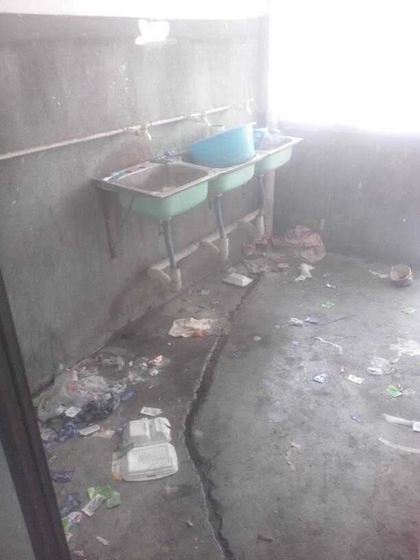 46 2010-09-30 常州大学怀德学院的宿舍照片 230 2012-12-23 求大学里