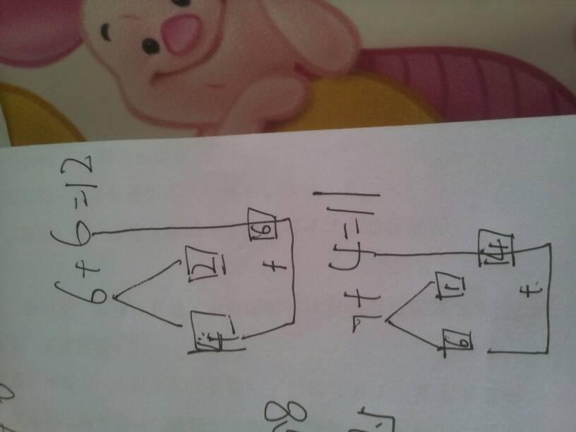 阿拉伯jelp法图解_jelq(阿拉伯挤奶法)及_阿拉伯jelq法图解,阿拉伯jelq法图片图片