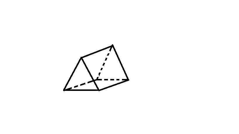 如果0如果三角形加正方形等于35三角形+5星加五角星等于25正方形+五角图片