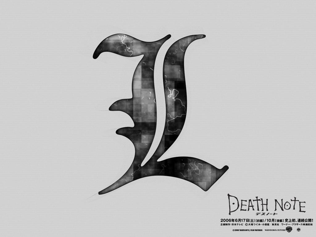 _希望找一嗰艺术字       w     与死亡笔记中的l相似的