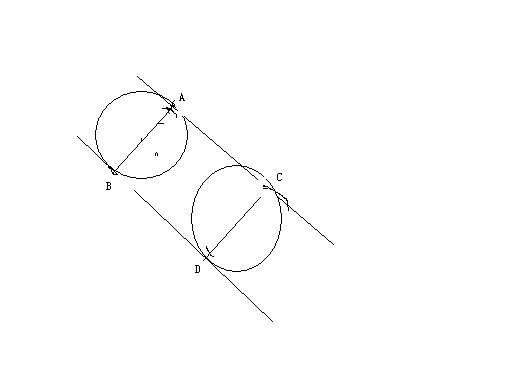 小学数学怎么画圆柱体图片