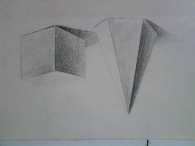 简单素��f���;�&_求一些简单的素描画.