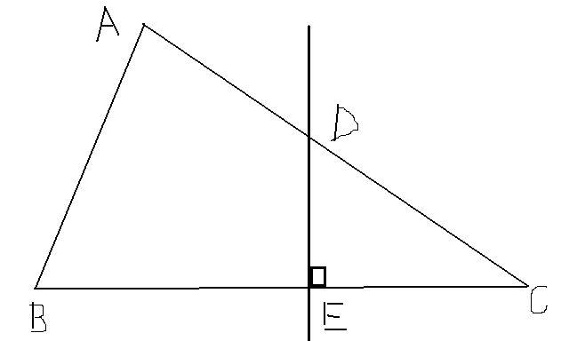 2009-06-13 数学图形题中几种常见的几何图形的辅助线 28 2013-11-03图片