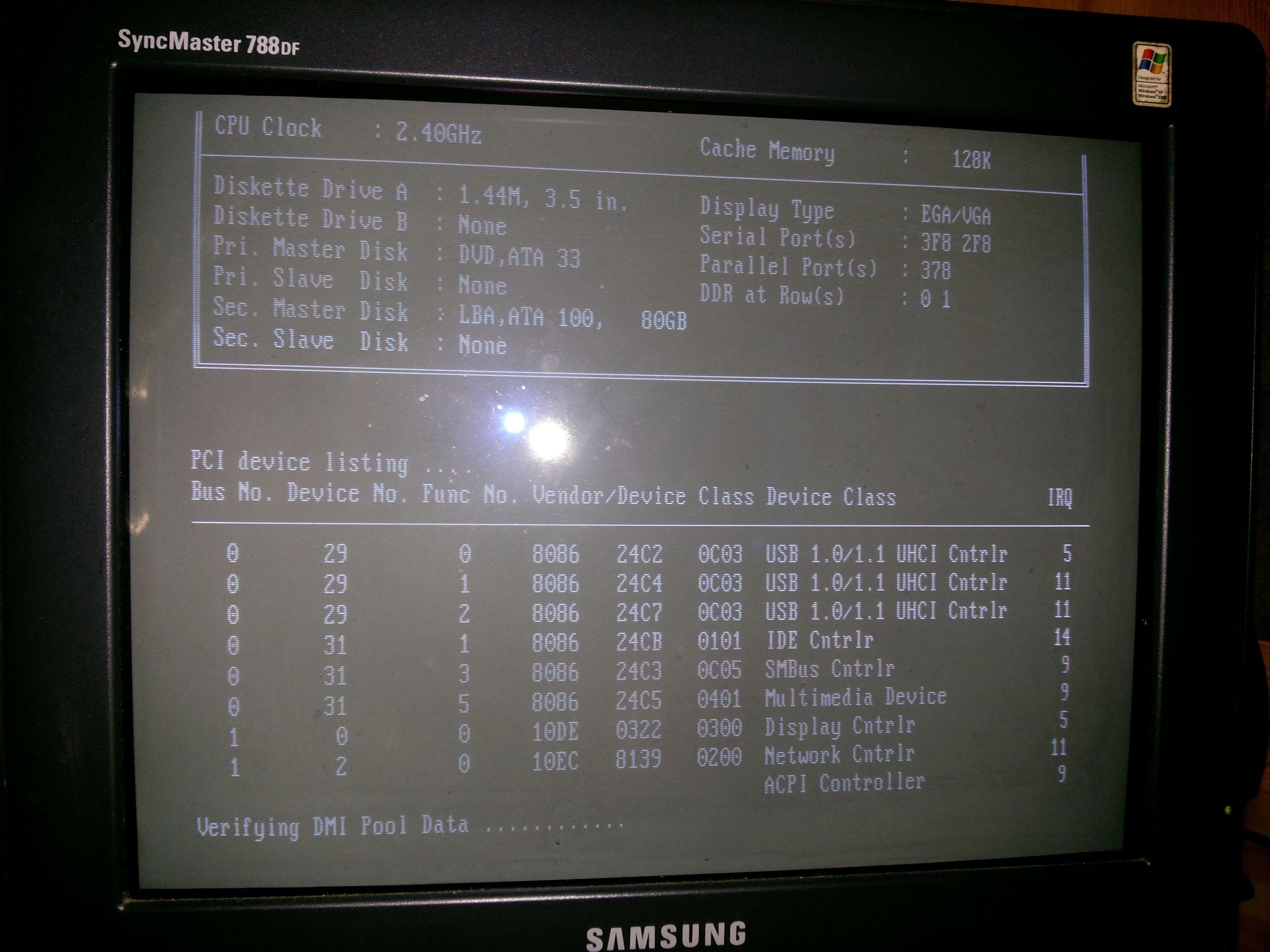 电脑重装系统要多少钱_boot manager重装系统_装电脑系统多少钱