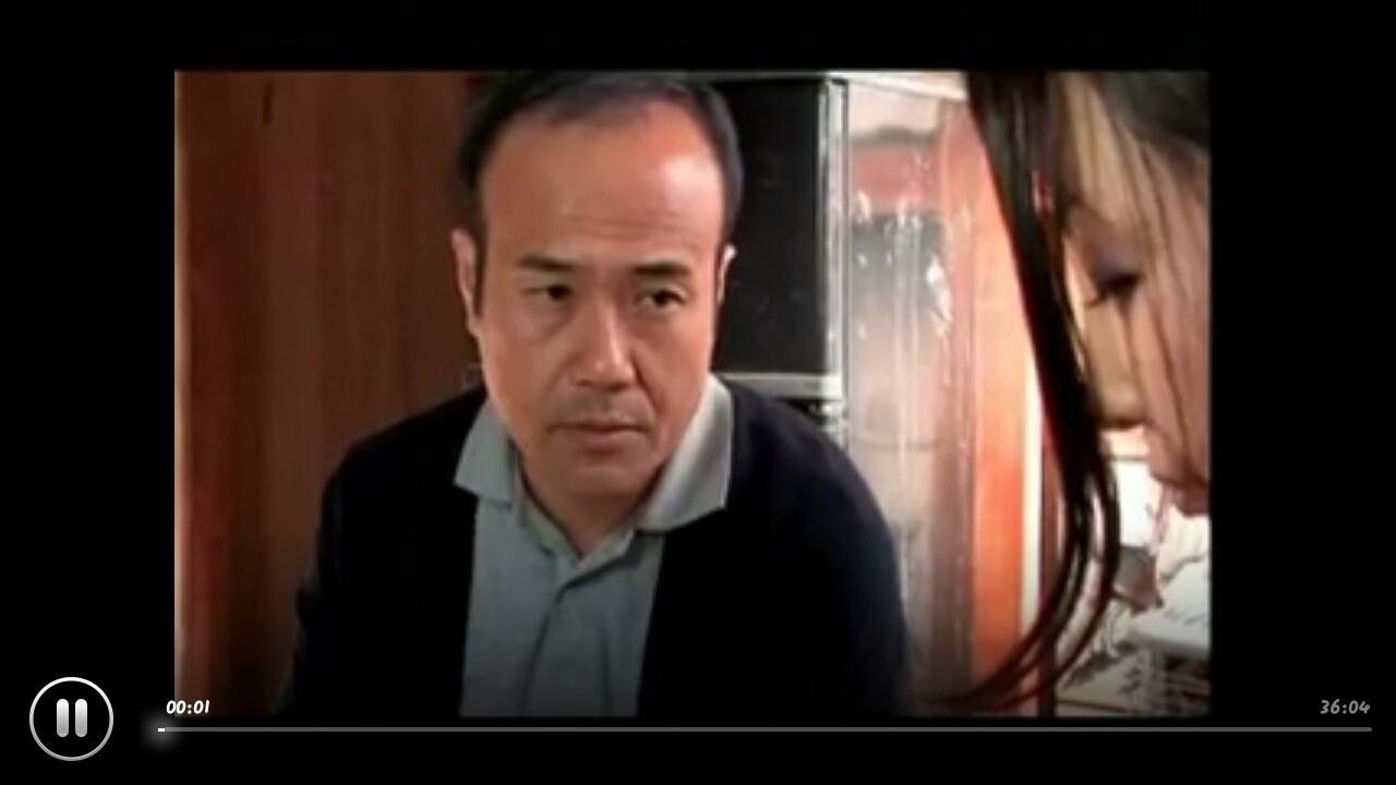 WWW_117AV_COM_为什么日本的男优不会得性病?具体解释