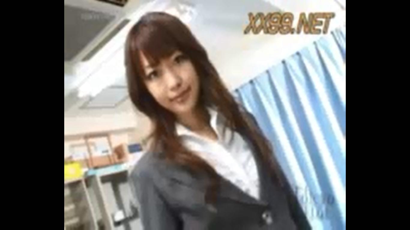 这个日本美女是谁?