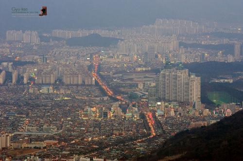 庆尚南道昌原市