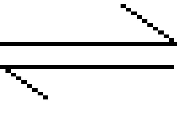 word里面向下的小箭头是怎么打出来的,它和回车符有什么联系吗?如图图片